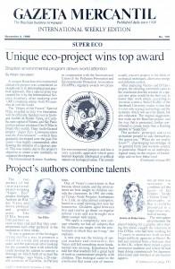 Gazeta-Mercantil-1996