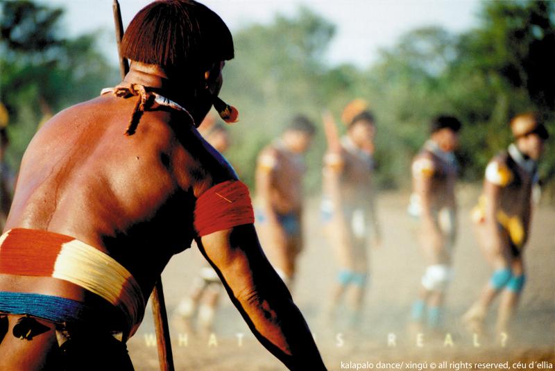 Xingu-800-Kalapalo-dance